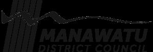 Manawatū District Council