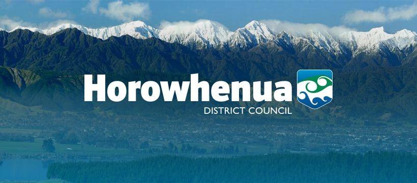 Horowhenua roading projects fast-tracked