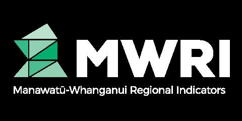 Manawatū-Whanganui Regional Indicators