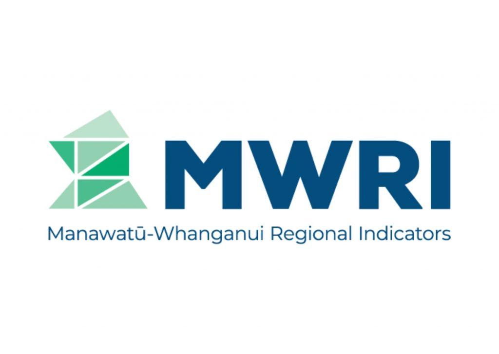 Manawatū-Whanganui Regional Skills Leadership Group formed
