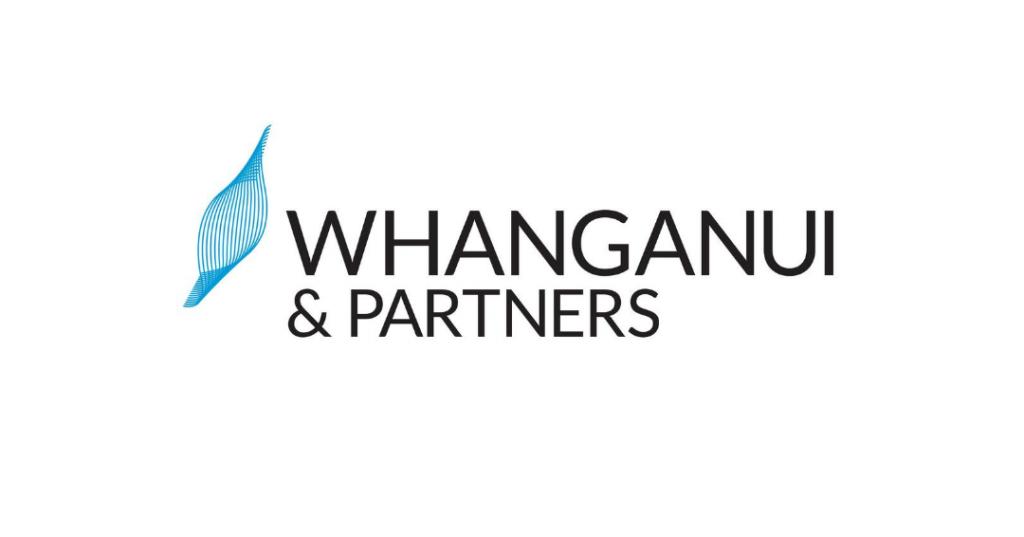 $700,000 to support Whanganui tourism